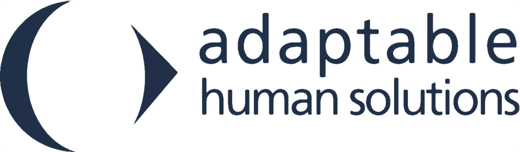 AHS Logo Dark Blue
